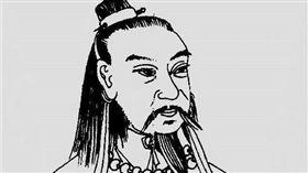中國,帝王,黃帝,統治