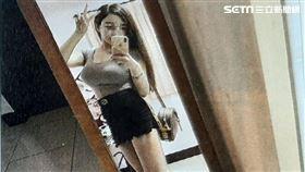 泰國,女大生,賣淫 記者李依璇翻攝