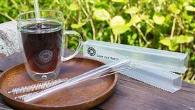 雀巢,雀巢義式即飲咖啡,追劇,全家,西雅圖咖啡