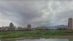 和興公宅。(圖/翻攝自google map)