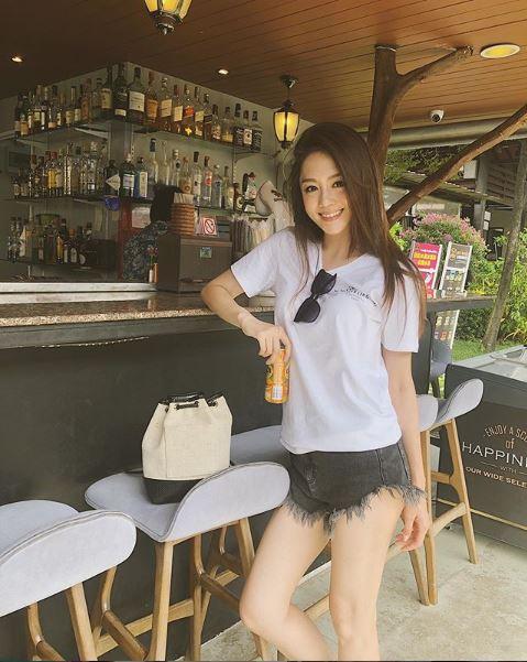 梁靜茹,趙元同,林千又/翻攝自微博、IG