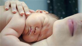 嬰兒,新生兒,男嬰,女嬰,圖/翻攝自Pixabay