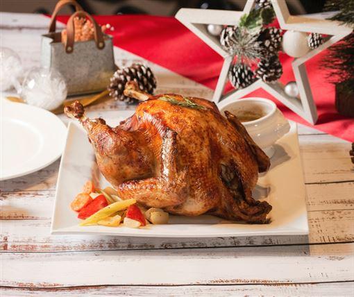 頂呱呱一斤雞