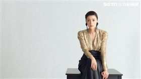 2019 GQ年度風格人物 賈靜雯吳慷仁 GQ雜誌提供