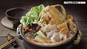friDay購物,鍋物,嘉義美食,林聰明砂鍋魚頭
