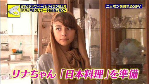 日本,美少女,雜誌,推特,網紅