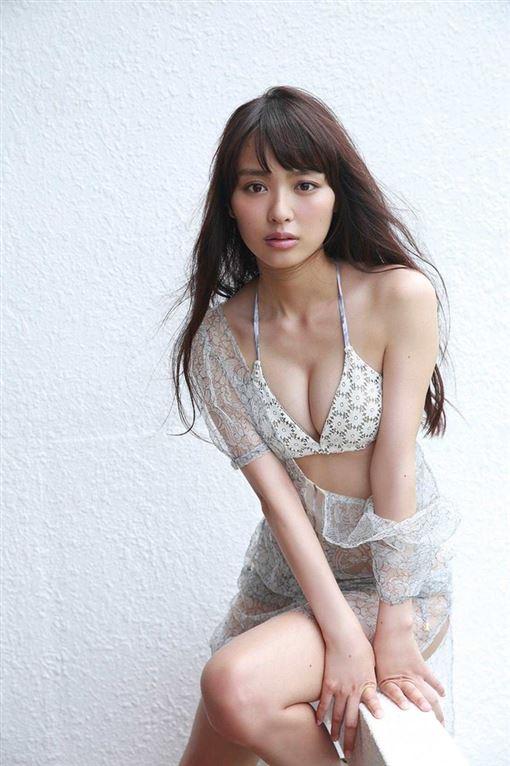 日本,日劇,模特兒,成人