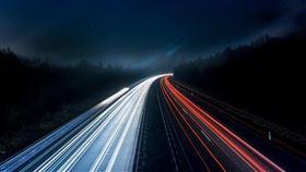 高速公路(Pixabay)