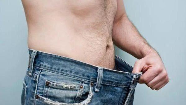 早點割包皮會成大鵰?泌尿科醫師:錯誤迷思!建議別太早割 | 健康 | 三