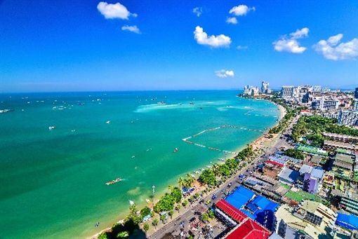 泰國旅遊,泰簽,附上,3個月,財力證明(圖/shutterstock.com)