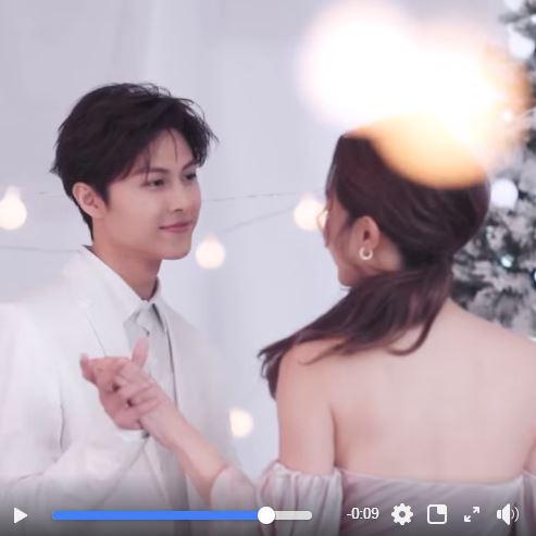 王子,鄧麗欣/臉書