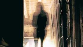 可怕,鬼,幽靈,女孩(圖/翻攝自翻攝自Pixabay)