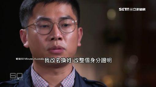 點名韓國瑜! 王立強爆捐款逾9千萬台幣
