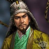 苻堅(中文百科)