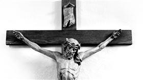 耶穌,激進教徒,重生,復活,耶穌基督受難像,十字架,pixabay