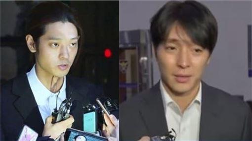 崔鍾訓/YT-YTN NEWS 鄭俊英/YT-STARNEWS KOREA