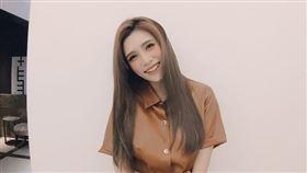 夏宇童(翻攝自臉書)