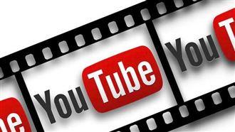 看過嗎?YouTube年度最夯影片