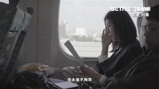 洪慈庸CF