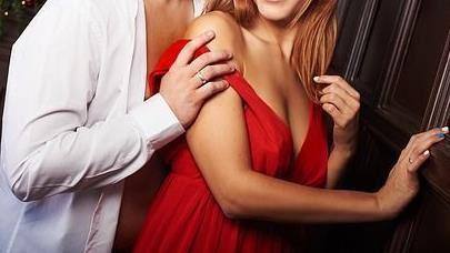 -性愛-做愛-性關係-情侶-夫妻-示意圖/Pixabay