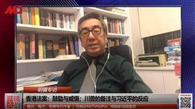香港作家陶傑