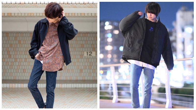 穿UQ牛仔褲很宅、日本人都不穿?內行駁斥曝真相