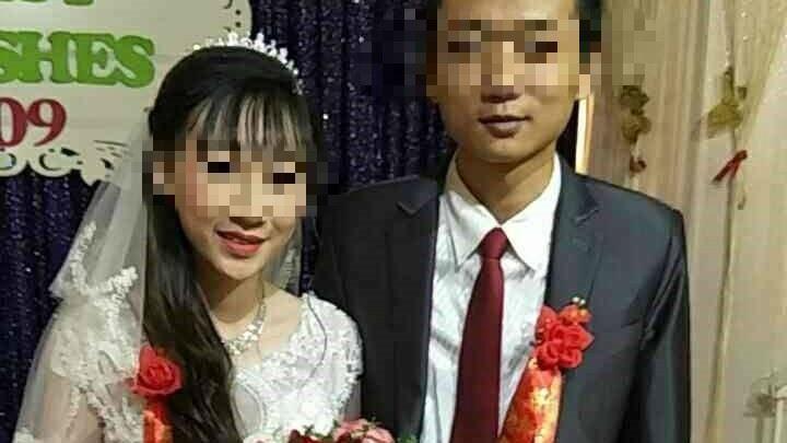 傻眼!男飛到越南娶妻 竟發現「圖人不符」!
