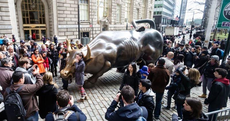 華爾街新年展望:美股2020年恐難重演今年盛況