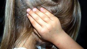 南韓,幼稚園,校車,幼童,(圖/翻攝自pixabay) 小孩,兒童,虐待,害怕