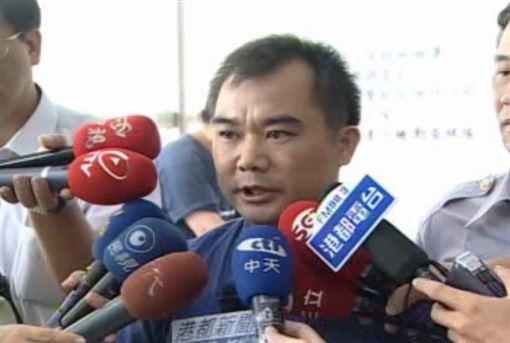 台北,士林,檢察官,林在培,開庭