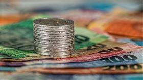 澳幣、澳洲、澳元(圖/翻攝自PIXABAY)