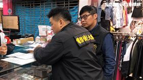電信詐欺,刑事局,外籍移工