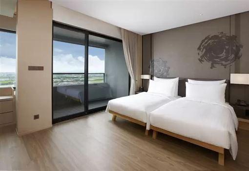 ▲溫泉(圖/Hotels.com提供)