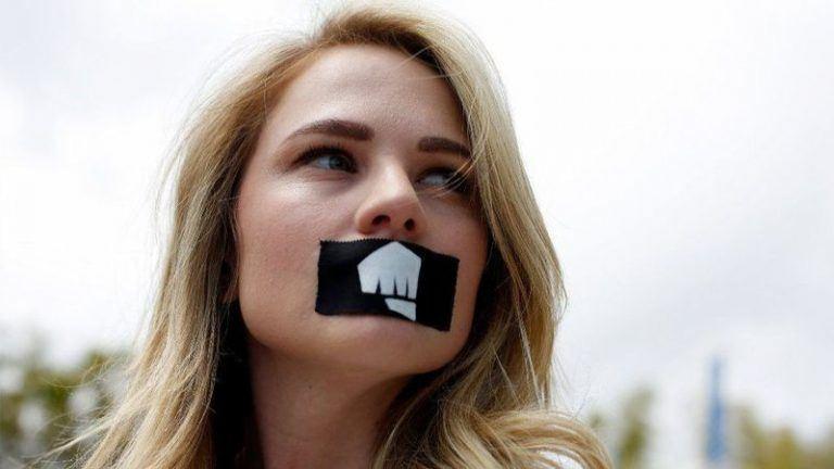 賠3億給女員工!英雄聯盟開發商Riot性別歧視案和解