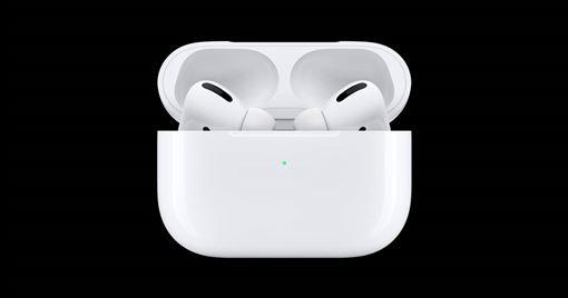 網路溫度計 取自蘋果官網