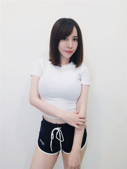 潔哥(李秉潔)/臉書