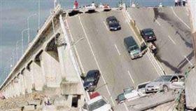 高屏大橋斷橋慘案