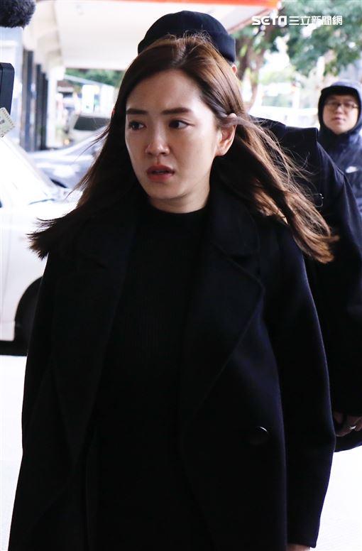 楊千霈/記者林聖凱攝影