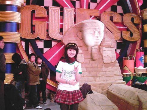 KKBOX提供 > 第 15 屆 KKBOX 風雲榜1/18台北小巨蛋開唱!公布主持人:lulu