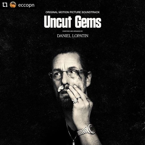 ▼▲(圖/翻攝自IMDb)Uncut Gems