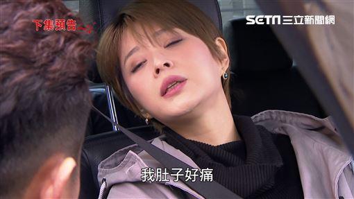 炮仔聲,李燕,陳冠霖,何如芸