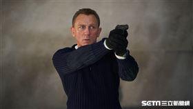 ▼▲(圖/環球提供)007生死交戰