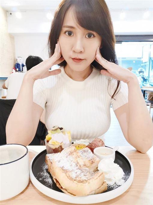 潔哥/翻攝自臉書