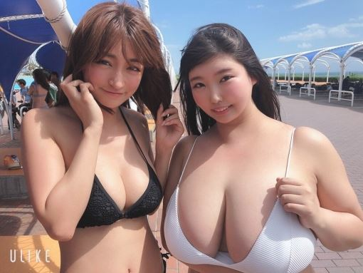 日本,AV女優,雜誌,寫真,成人