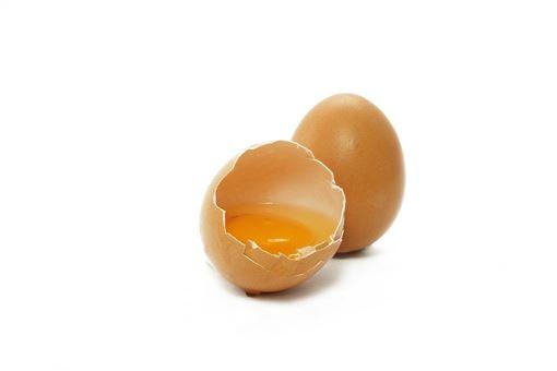 -火鍋-肉片-生雞蛋-(圖/pixabay)
