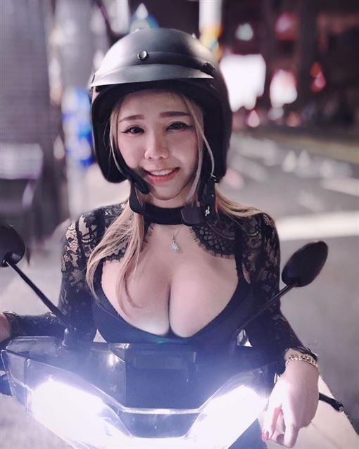 台北,捷運,正妹,網紅