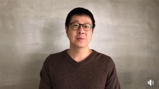 劉世芳,館長,尹立,道歉,罷韓