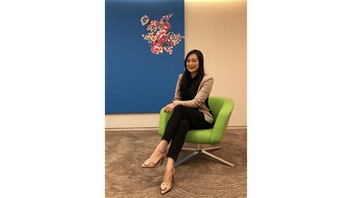 瑞銀,台灣,高資產客戶,投資,更具挑戰(圖/中央社)