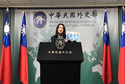 台灣女性,赴澳打工,提供性服務,外交部,向澳方關切(圖/中央社)