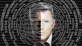 比網軍散播假消息更新的科技是「深偽技術」,既能「換臉」也能合成影音。美國學術界主動出擊,要喚起全民意識打擊假造影音。(示意圖/圖取自Pixabay圖庫)